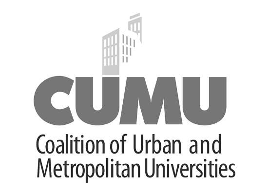 Coalition of Urban and Metropolitan Universities