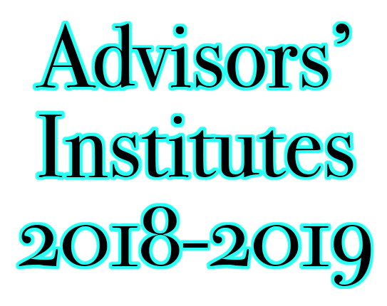 Advisors' Institute