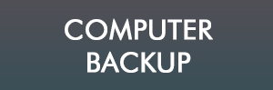 Button for Computer Backup Guide