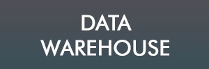 Button for Data Warehouse Training Guide