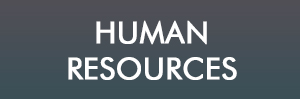 Button for Human Resources Training Guides