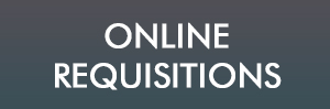 Button for Online Requisitions Training Guide