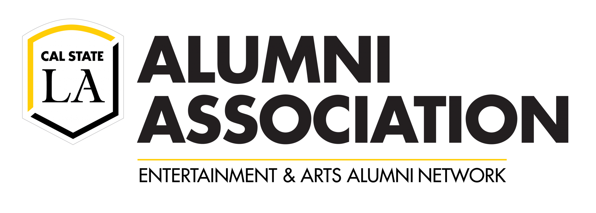 Entertainment & Arts Alumni Network