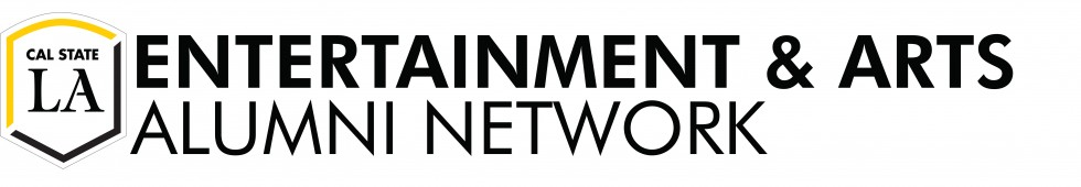 Entertainment and Arts Alumni Network
