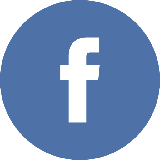 Facebook icon linked to the Business Alumni Network.