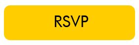 Yellow button. Click to RSVP to the Nursing Alumni Reception.