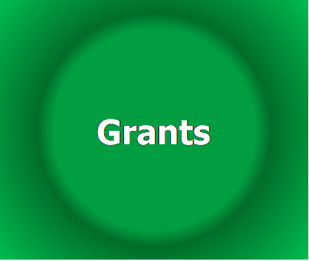 Link to AGI Grants web page