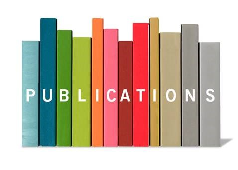 Link to AGI Publications web page