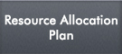 Resource Allocation Plan