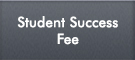 Student Success Fee