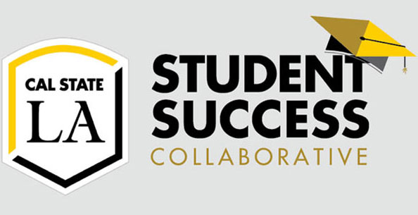 Cal State LA - Student Success Collaborative