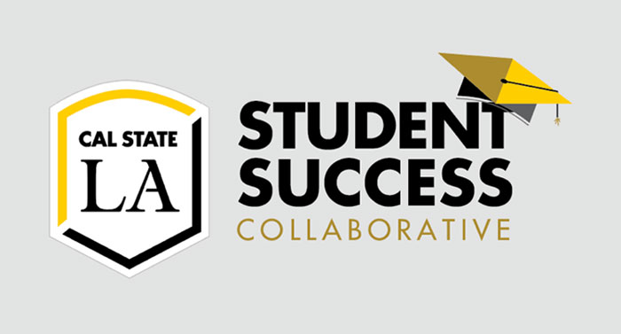 Student Success Collaborative | Schedule an Appointment