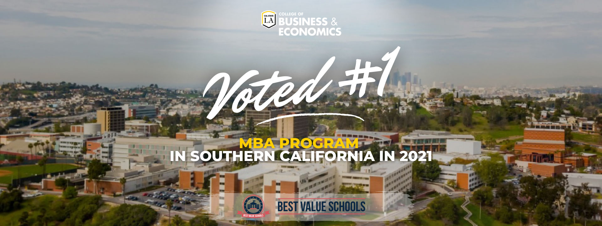 best value MBA