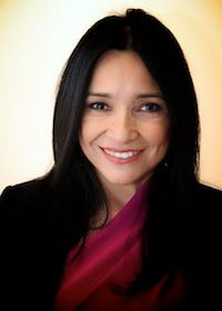 photo of Nilza Serrano