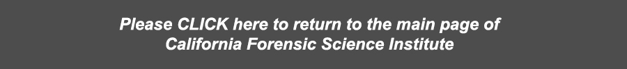 Link to Main page for California Forensic Science Institute