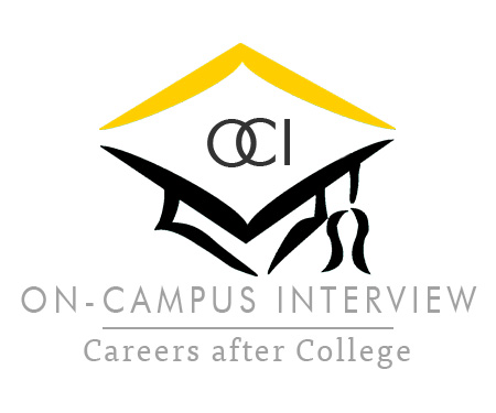 Logo for OCI Program