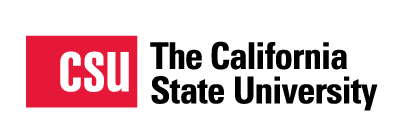 CA State Univeristy