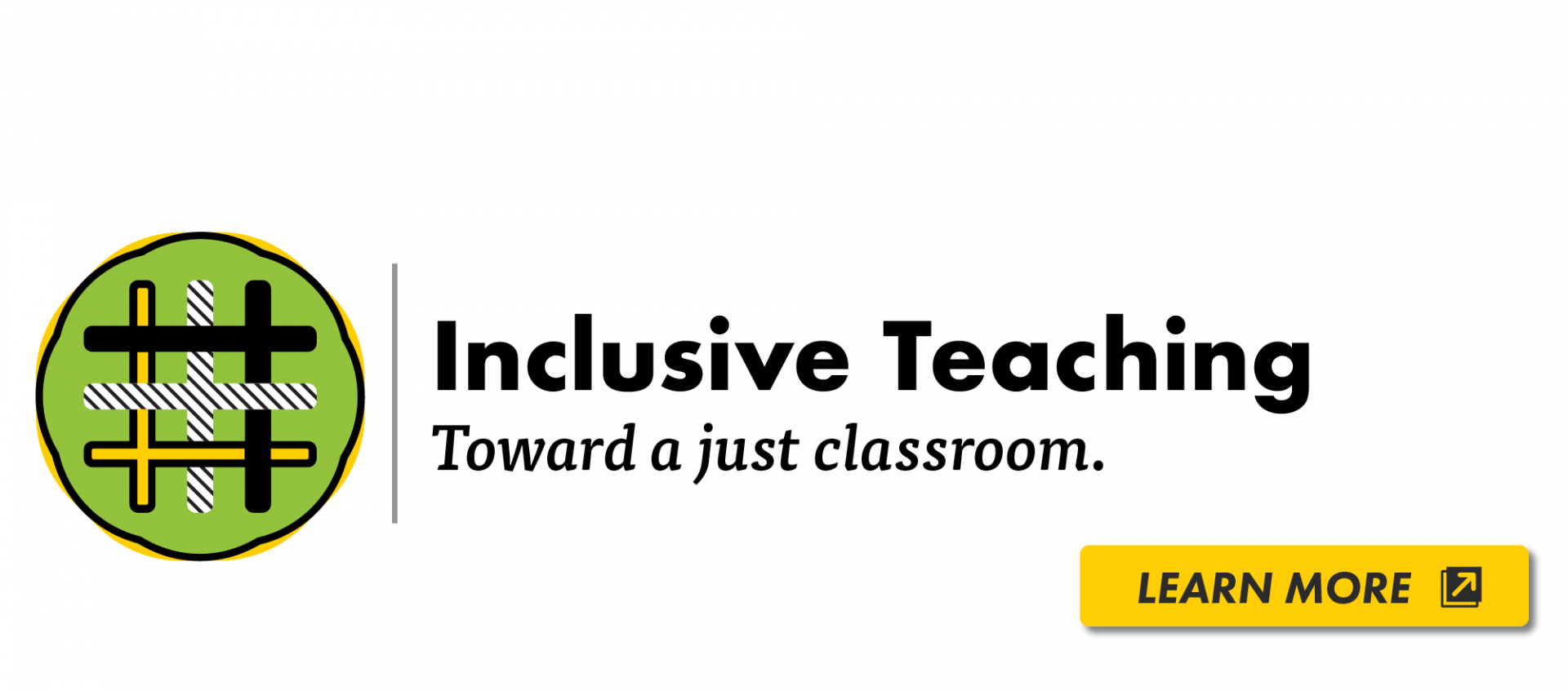 Inclusive Teaching learn more.