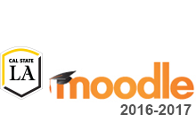 moodle 3.0 2016-2017 icon