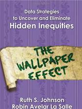 Cover of the book The Wallpaper Effect