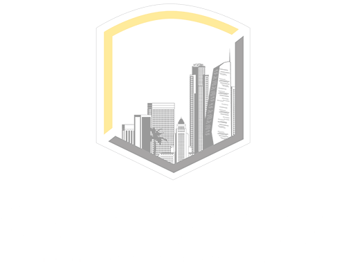 Admission to the Teacher Credential Programs | Cal State LA