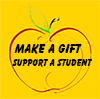 Make a Gift - Support a Student