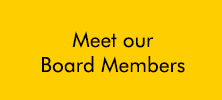 Link to Board Members of CFIN