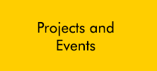 Link to Projects and Events for CFIN