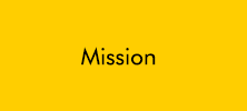 Link to Mission for CFIN
