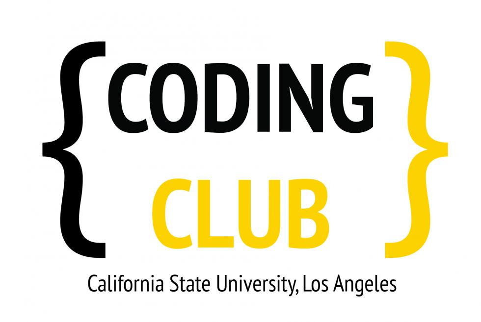 business informatics and technology society cal state la