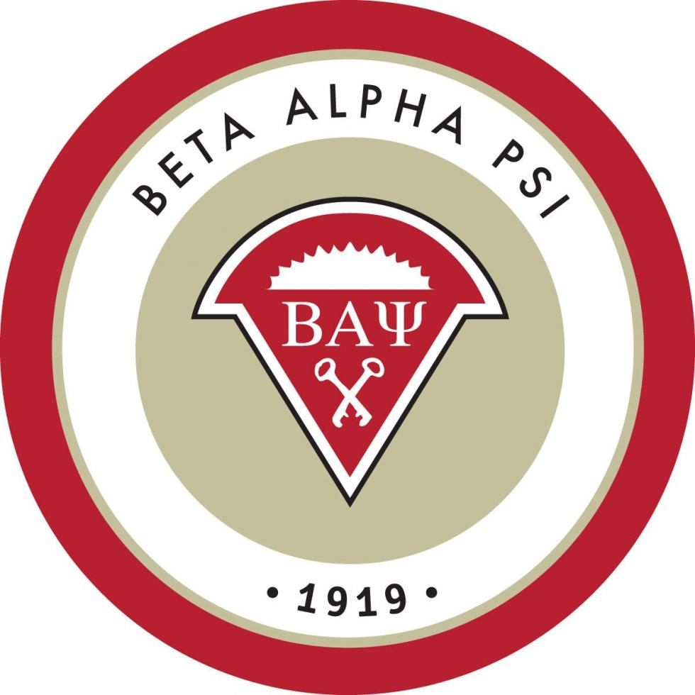 Student clubs california state university los angeles beta alpha psi is a national honorary organization for accounting finance and information system students and professionals buycottarizona
