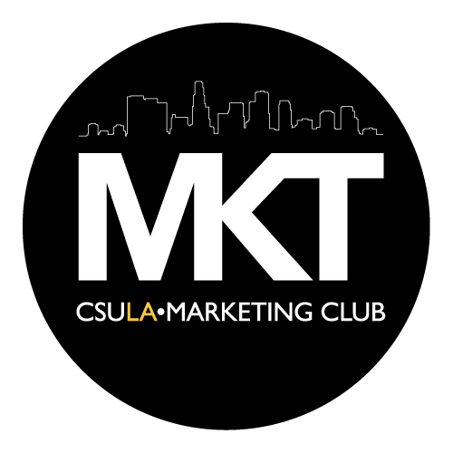 Marketingclub logo