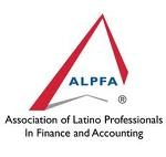 ALPFA Business Club