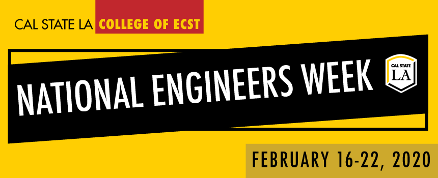 Discover EWeek Banner Feb 16-22