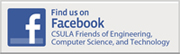 CSULA Friends of Engineering on Facebook