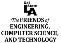 The Friends of Engineering, Computer Science, &  Technology