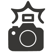 spotlight_camera_flash icon