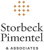 Storbeck Pimental and Associates logo