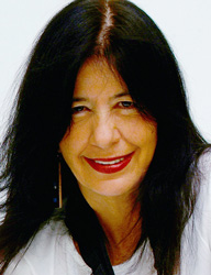 essay about fishing by joy harjo Essay about fishing by joy harjo bsc joy harjo by melissa harms biography list of works sample poems eagle poem by joy harjo essays eagle poem by joy harjo.
