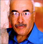 small image of Juan Felipe Herrera