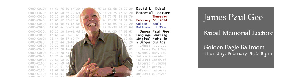 banner-Kubal lecture