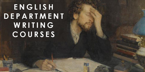 Semester Writing Courses