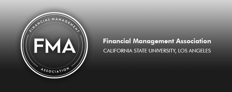 Cal State LA | Financial Management Association