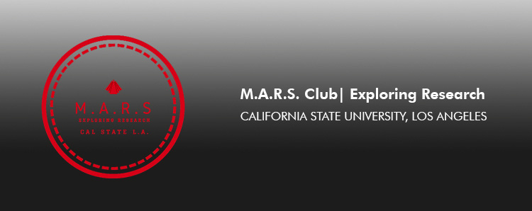 Cal State LA | Marketing Analytics and Research Student Club