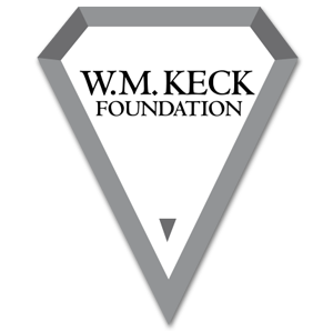 Keck Foundation