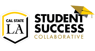 Cal State LA Student Success Collaborative