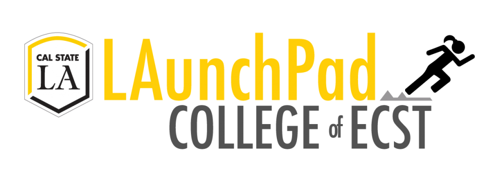 LAunchPad at Cal State LA