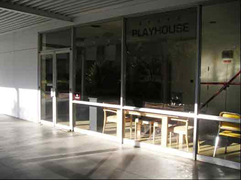 State Play House