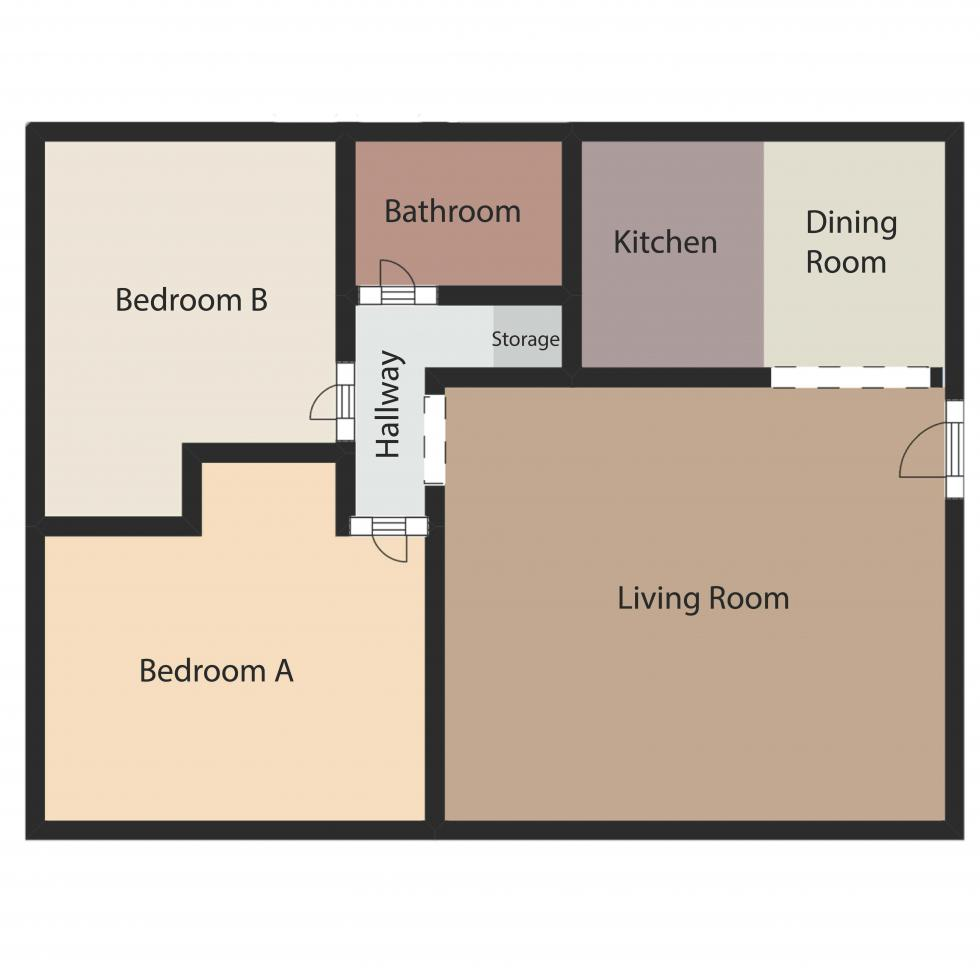 GEA floorplan 2