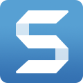 TechSmith Snagit logo